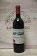 1978 Chateau Pavie - JP Fine Wines price Singapore Bordeaux France
