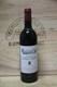 1979 Chateau Leoville Barton - JP Fine Wines price Singapore Bordeaux France