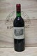 1979 Chateau Lafite Rothschild - JP Fine Wines price Singapore Bordeaux France