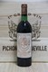 1979 Chateau Pichon Baron - JP Fine Wines price Singapore Bordeaux France