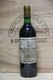 1979 Chateau Pichon Lalande - JP Fine Wines price Singapore Bordeaux France