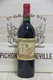 1980 Chateau Ducru Beaucaillou JP Fine Wines price Singapore Bordeaux France