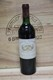 1981 Chateau Margaux - JP Fine Wines price Singapore Bordeaux France