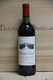 1982 Chateau Canon - JP Fine Wines price Singapore Bordeaux France