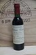 1983 Chateau Certan de May - JP Fine Wines price Singapore Bordeaux France