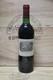 1983 Chateau Lafite Rothschild - JP Fine Wines price Singapore Bordeaux France