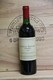 1983 Chateau Trotanoy - JP Fine Wines price Singapore Bordeaux France