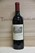 1985 Carruades de Lafite Rothschild - JP Fine Wines price Singapore Bordeaux France