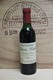 1986 Chateau Certan de May - JP Fine Wines price Singapore Bordeaux France