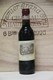 1970 Chateau Mouton Rothschild - JP Fine Wines price Singapore Bordeaux France