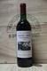 1986 Chateau Nenin - JP Fine Wines price Singapore Bordeaux France