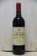1989 Chateau Leoville Poyferre - JP Fine Wines price Singapore Bordeaux France