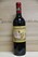 1990 Chateau Ducru Beaucaillou - JP Fine Wines price Singapore Bordeaux France