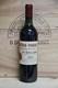 1990 Chateau Figeac - JP Fine Wines price Singapore Bordeaux France