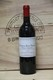 1990 Chateau Haut Bailly - JP Fine Wines price Singapore Bordeaux France