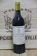 1990 Chateau Pichon Lalande - JP Fine Wines price Singapore Bordeaux France