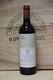 1993 Chateau Mouton Rothschild - JP Fine Wines price Singapore Bordeaux France