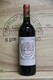 1993 Chateau Pichon Baron - JP Fine Wines price Singapore Bordeaux France