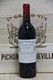 1994 Chateau Cheval Blanc - JP Fine Wines price Singapore Bordeaux France