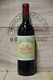1994 Clos l'Eglise - JP Fine Wines price Singapore Bordeaux France