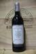 1995 Chateau Fleur de Gay - JP Fine Wines price Singapore Bordeaux France