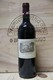 1995 Chateau Lafite Rothschild - JP Fine Wines price Singapore Bordeaux France