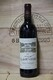 1995 Chateau La Louviere - JP Fine Wines price Singapore Bordeaux France