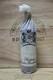 1995 Chateau Mouton Rothschild - JP Fine Wines price Singapore Bordeaux France