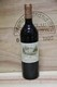 1995 Chateau Saint Pierre - JP Fine Wines price Singapore Bordeaux France