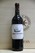 1996 Chateau Beychevelle - JP Fine Wines price Singapore Bordeaux France