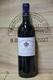 1996 Clos de l'Oratoire - JP Fine Wines price Singapore Bordeaux France