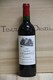 1996 Chateau L'Evangile JP Fine Wines price Singapore Bordeaux France