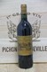 1996 Chateau D'Issan - JP Fine Wines price Singapore Bordeaux France