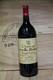 1996 Chateau Leoville Poyferre JP Fine Wines price Singapore Bordeaux France