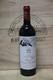 1996 Chateau Mouton Rothschild - JP Fine Wines price Singapore Bordeaux France