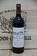 1996 Chateau Pontet Canet - JP Fine Wines price Singapore Bordeaux France