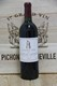 1997 Chateau Latour - JP Fine Wines price Singapore Bordeaux France