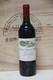 1997 Chateau Troplong Mondot - JP Fine Wines price Singapore Bordeaux France