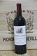 1998 Chapelle d'Ausone - JP Fine Wines price Singapore Bordeaux France