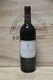 1998 Chateau Ferrand Lartigue - JP Fine Wines price Singapore Bordeaux France