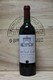 1998 Chateau Leoville Las Cases - JP Fine Wines price Singapore Bordeaux France