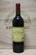 1998 Chateau Lynch Moussas - JP Fine Wines price Singapore Bordeaux France