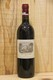 1998 Chateau Lafite Rothschild - JP Fine Wines price Singapore Bordeaux France