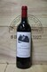 1999 Chateau L'Evangile - JP Fine Wines price Singapore Bordeaux France