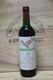 1999 Chateau Mouton Rothschild - JP Fine Wines price Singapore Bordeaux France