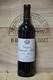 1999 Chateau Pichon Lalande - JP Fine Wines price Singapore Bordeaux France