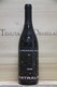 1996 Astralis - JP Fine Wines price Singapore Bordeaux France