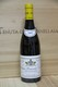 2005 Le Moine Pommard Les Rugiens - JP Fine Wines price Singapore Bordeaux France