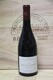 2010 Faiveley Mazis Chambertin Grand Cru - JP Fine Wines price Singapore Bordeaux France