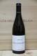 Domaine Jobard Meursault Les Genevrieres - JP Fine Wines price Singapore Bordeaux France